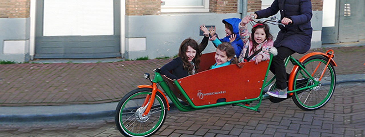 CBike_WorkCycles_KR8_Slideshow