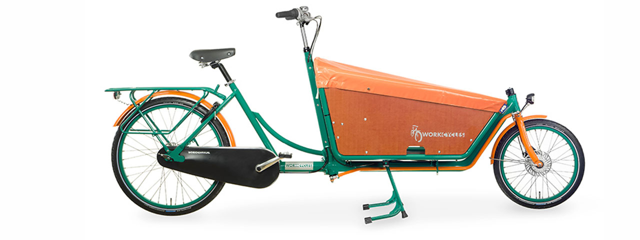 CBike_WorkCycles_KR8_Slideshow2